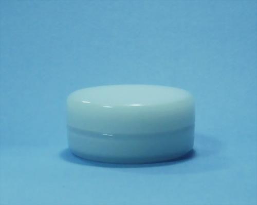 20ml PP Cream Jar