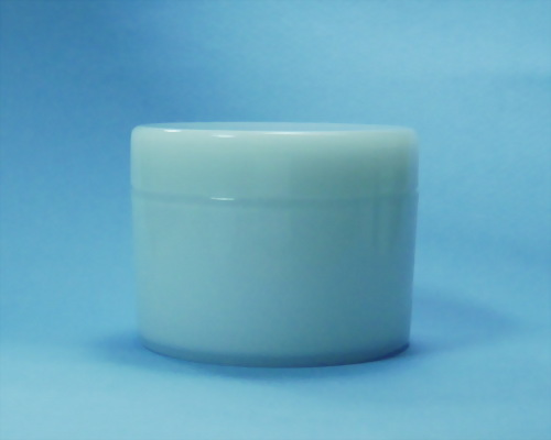 200ml PP Cream Jar