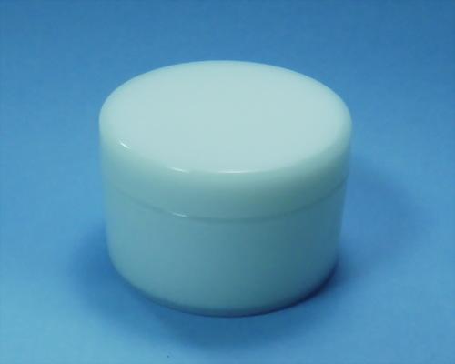 250ml PP Cream Jar