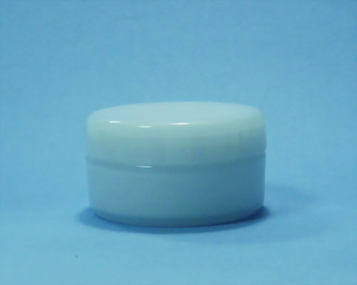 30ml PP Cream Jar