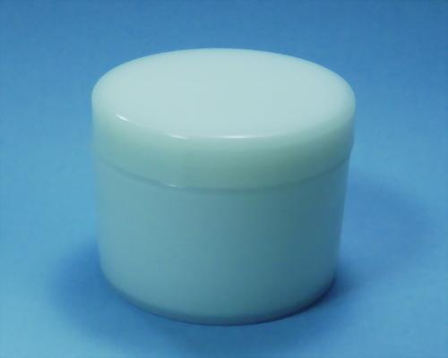 300ml PP Cream Jar