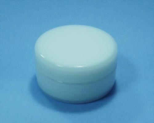 75ml PP Cream Jar