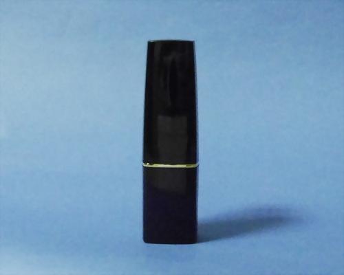 Square Lipstick Cases