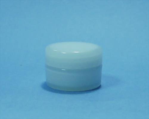 5ml PP Cream Jar