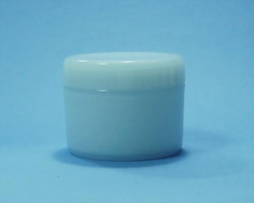 50ml PP Cream Jar
