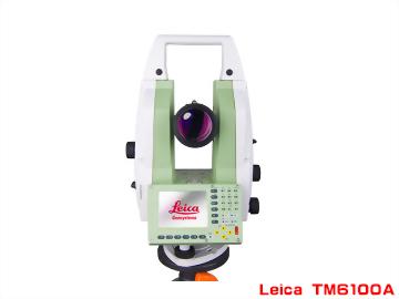 Leica TM6100A