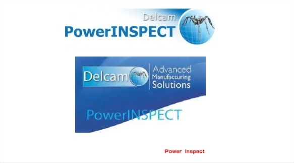 Power Inspect