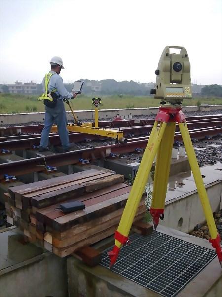 Amberg Rail