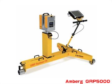 Amberg GRP5000