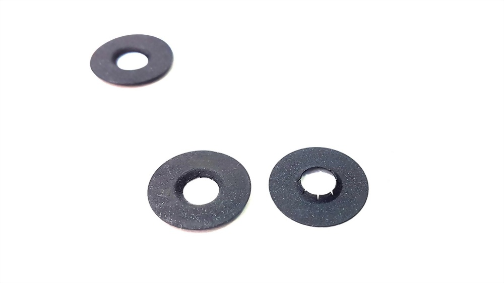 PHOS BRONZE Manufacturer - SHAN-JI Precision Co., Ltd.