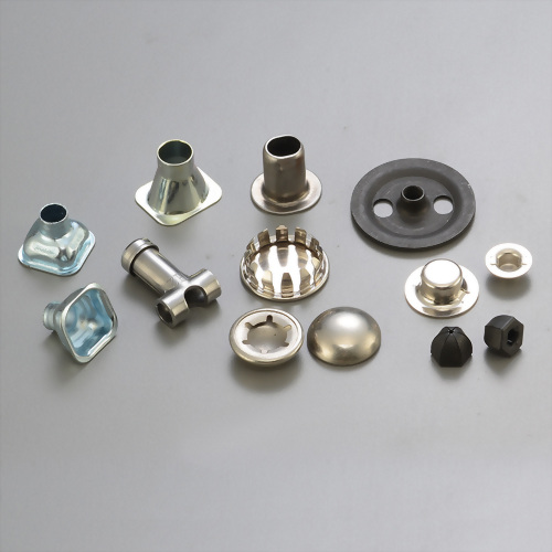 Stamping Parts-5