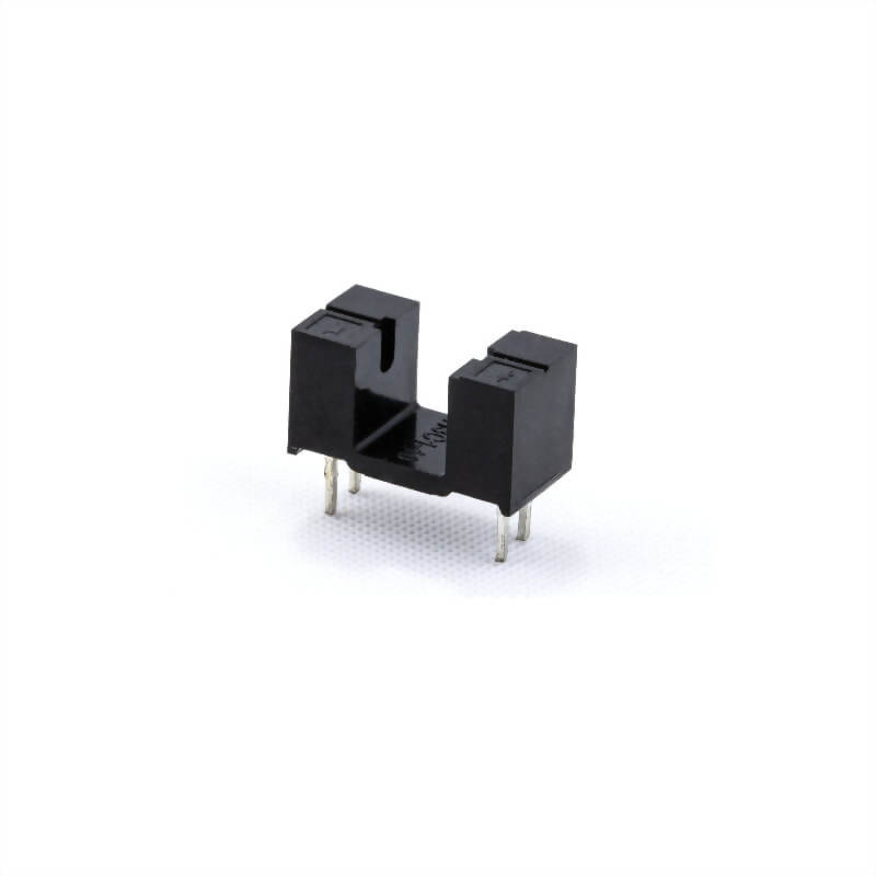 5.2mm Transmissive Optical Slot Sensor