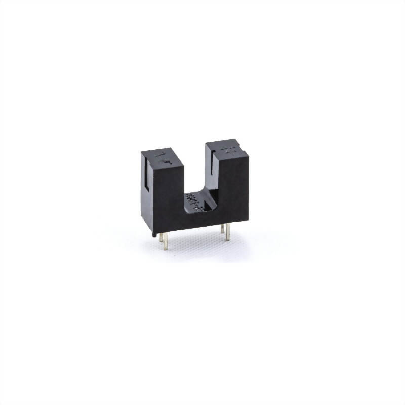 5.0mm Transmissive Photo Interrupter