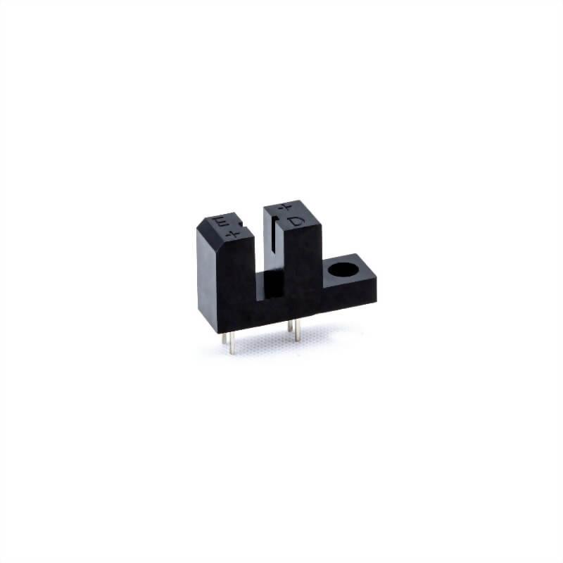 槽寬3.1mm 紅外線光遮斷器