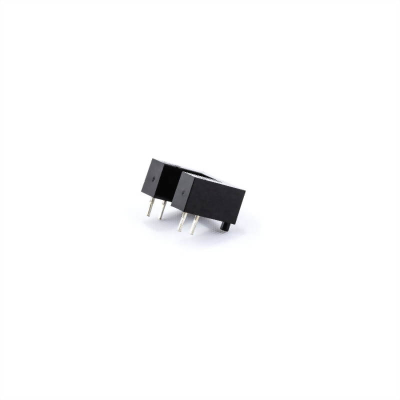 5.0mm Transmissive Photo Interrupter Slotted Optical Switch