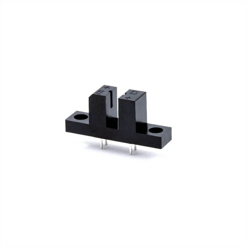 3.1mm IR Opto Isolated Slot Sensor