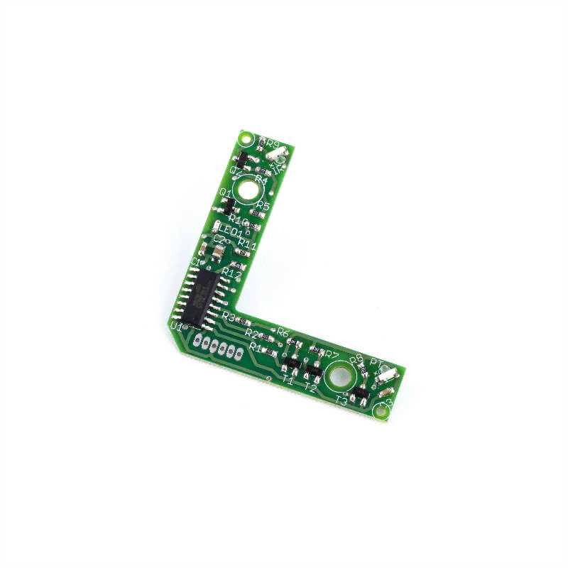 Photoelectric Non contact Liquid level Sensor Module