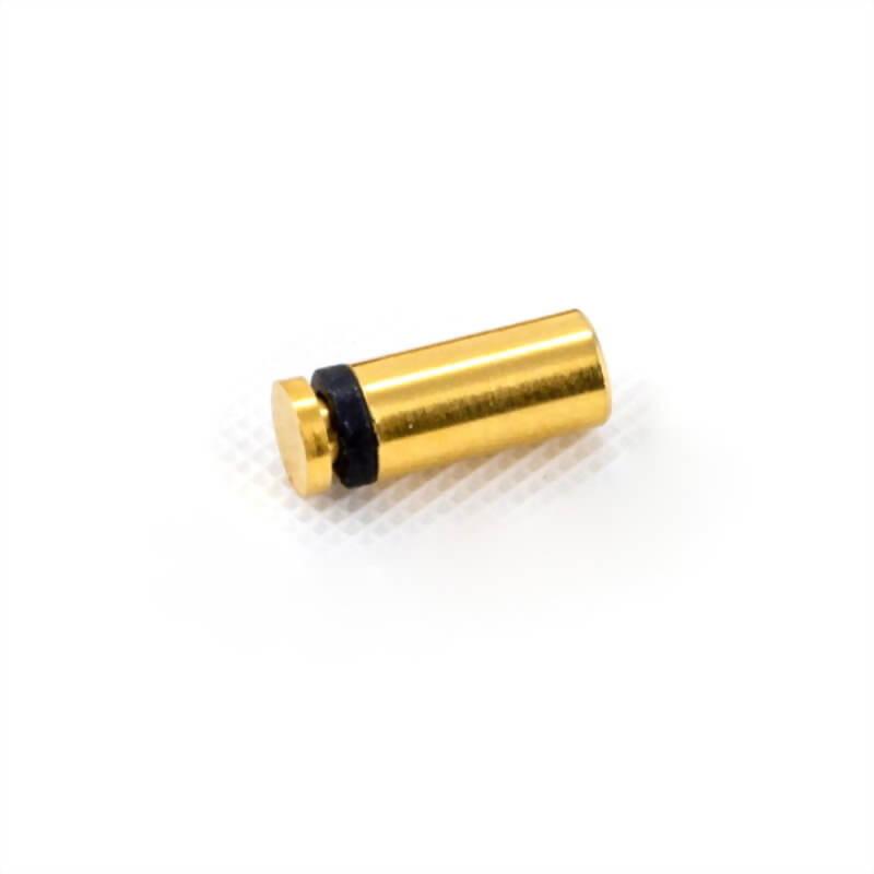 RBS020902 Vibration Shock Sensor