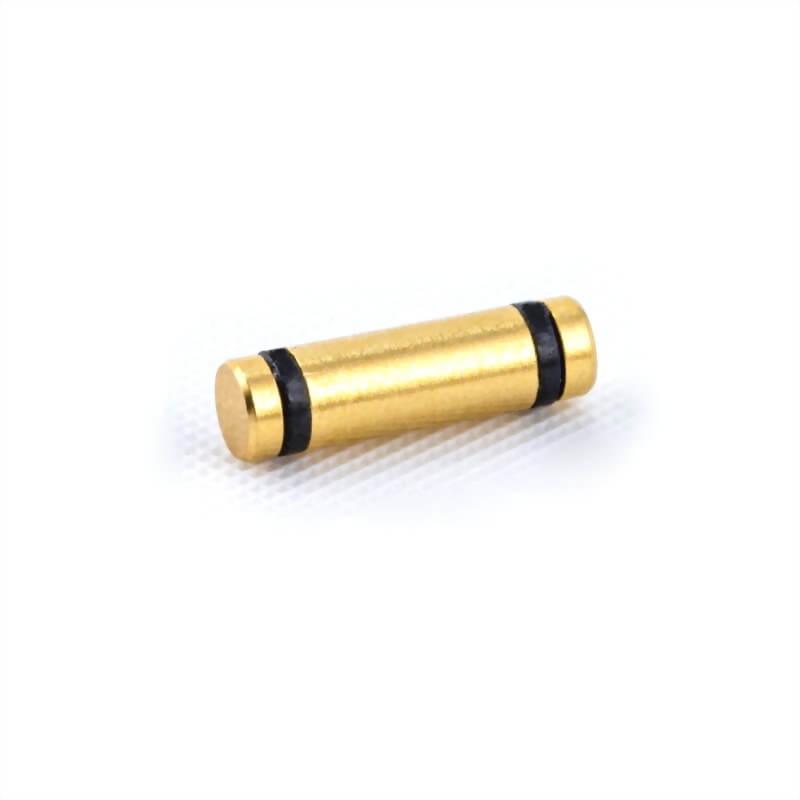 RBS021202 Vibration Shock Sensor