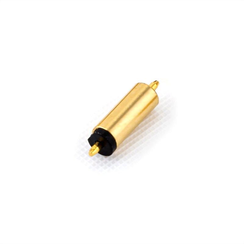 Two Direction (One Axis) Tilt Angle Sensor for Horizontal PCB
