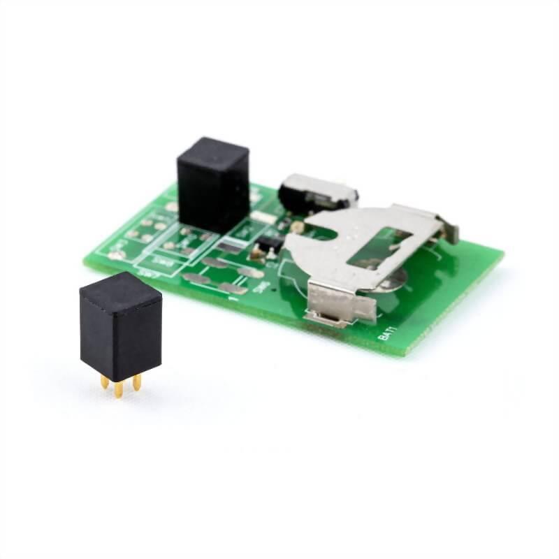 tilt switch RBS070310