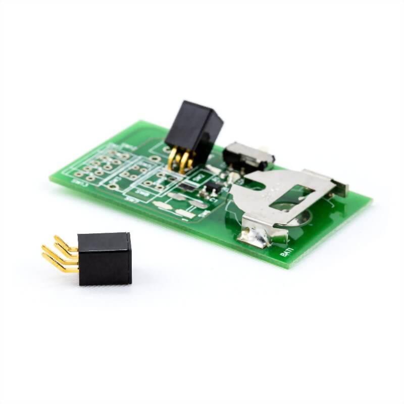 tilt switch RBS070412