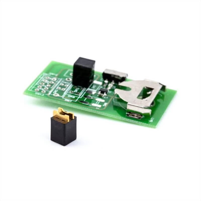 tilt switch RBS070500
