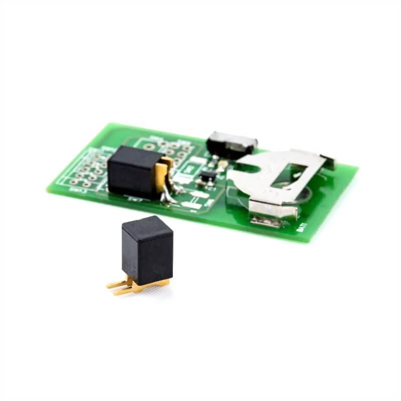 tilt switch RBS070600