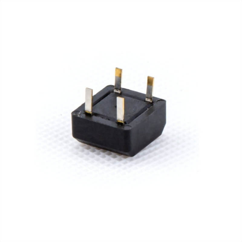 RBS100600 tiny tilt switch