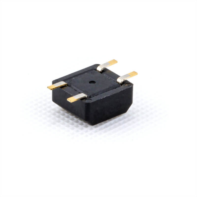 RBS100610T SMD tiny tilt switch