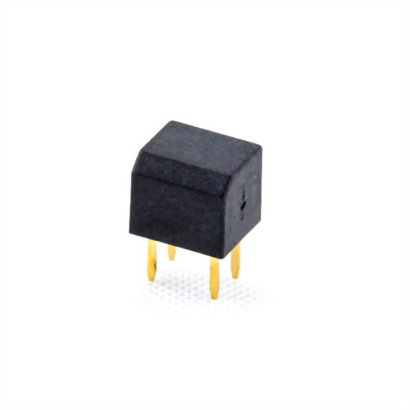 One Way 15° Angle Sensor Switch for Reverse mount PCB