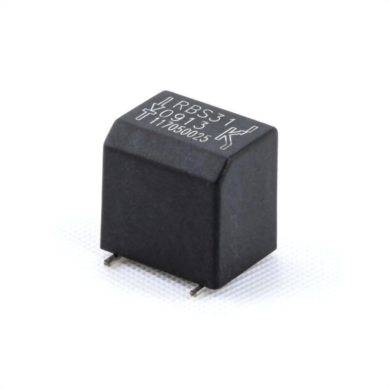光電式SMD垂直板傾斜開關