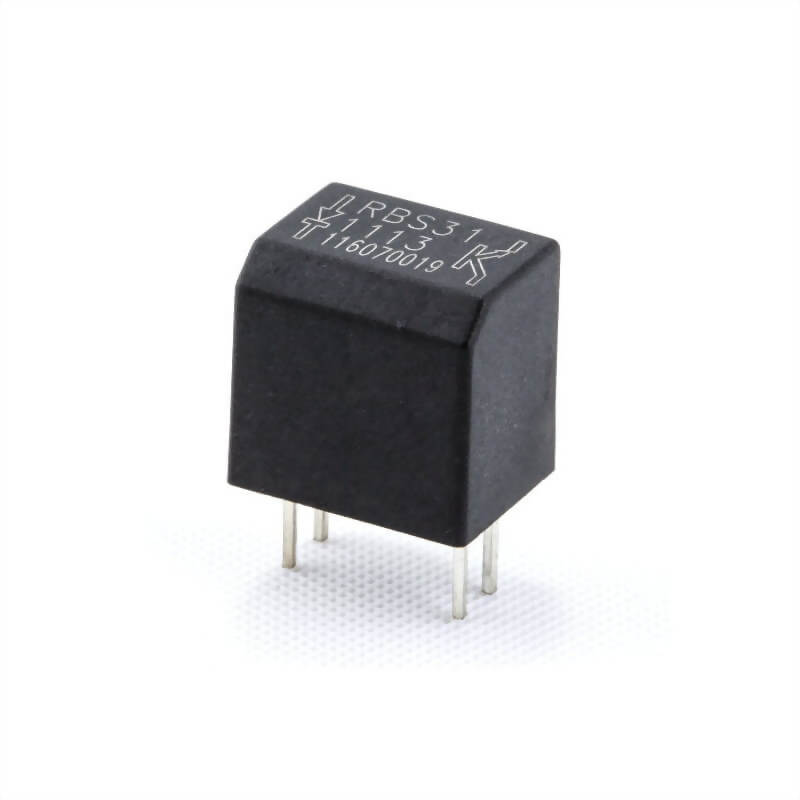 Photo Tilt Switch for Vertical Mount PCB