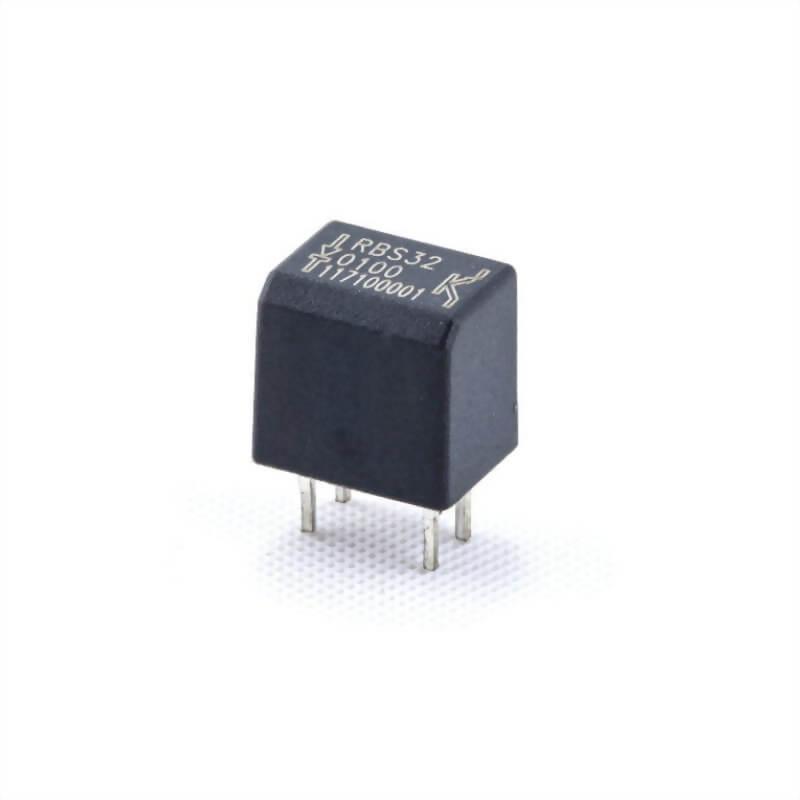 Photoelectric One way tilt Sensor Switch