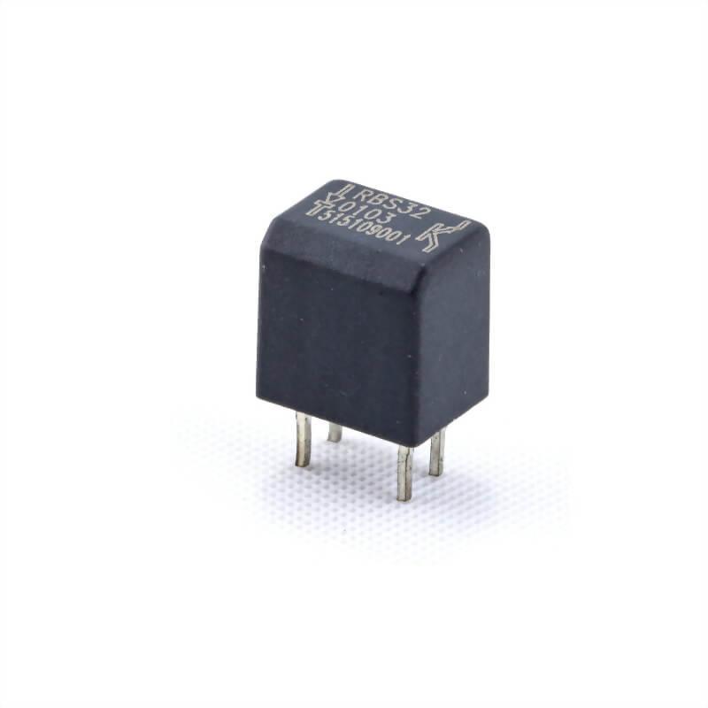 RBS320103双向30°倾斜开关-光电式