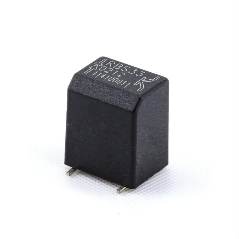 光電式SMD水平板角度感應開關