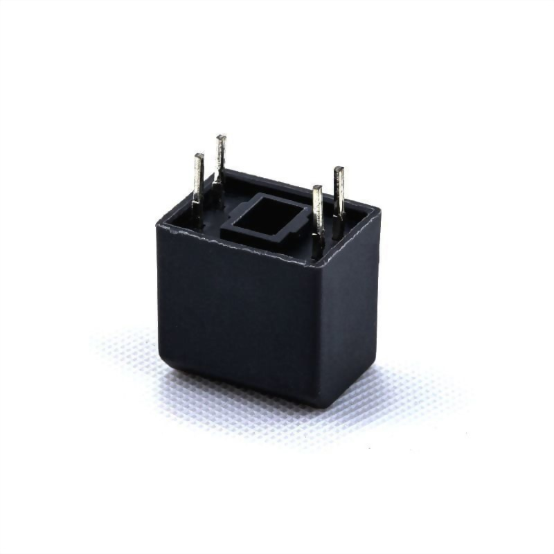 RBS360101 Optical Tip Over Switch 30° for Horizontal Mount PCB