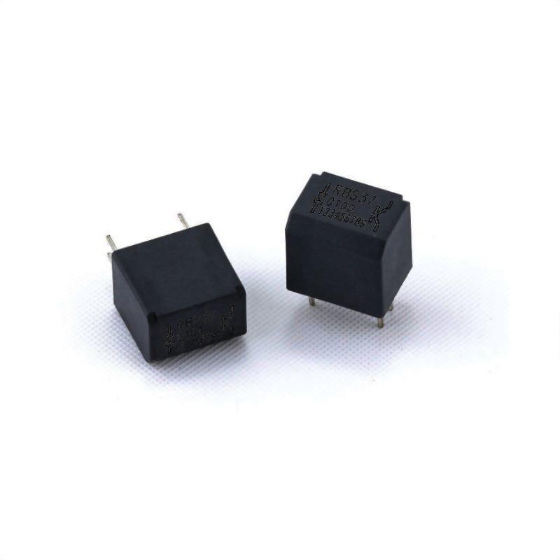 RBS37 Tilt Optical Sensor