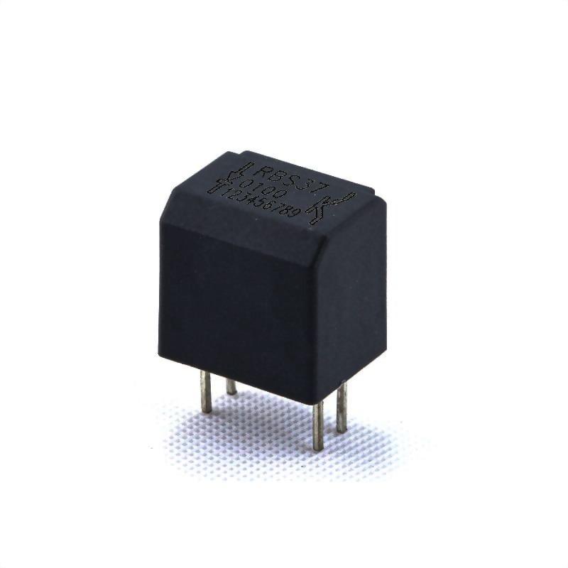 RBS370100 Optical Sensor
