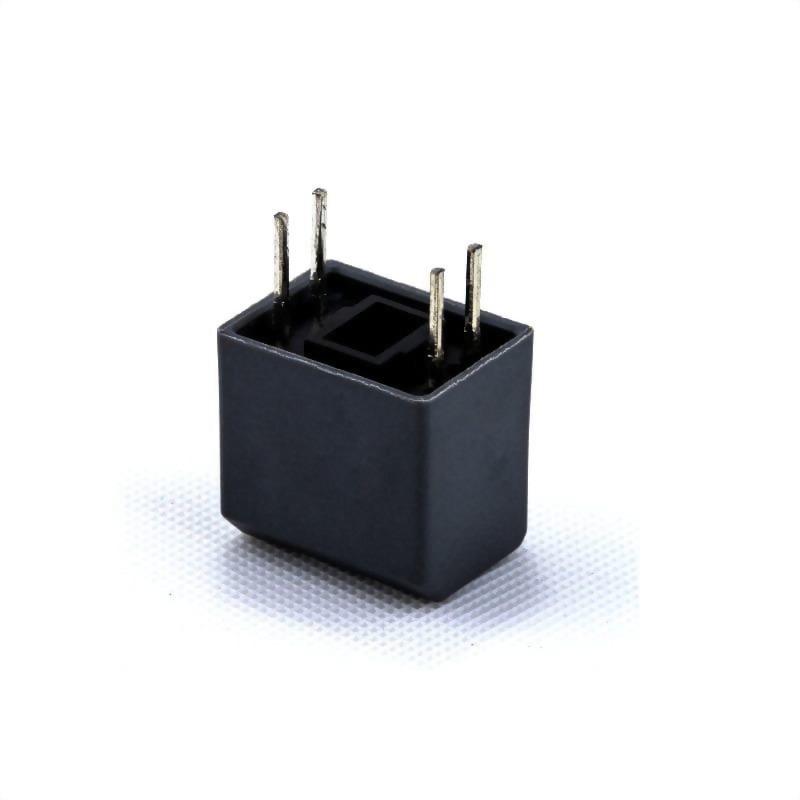 RBS370101 Optical Sensor