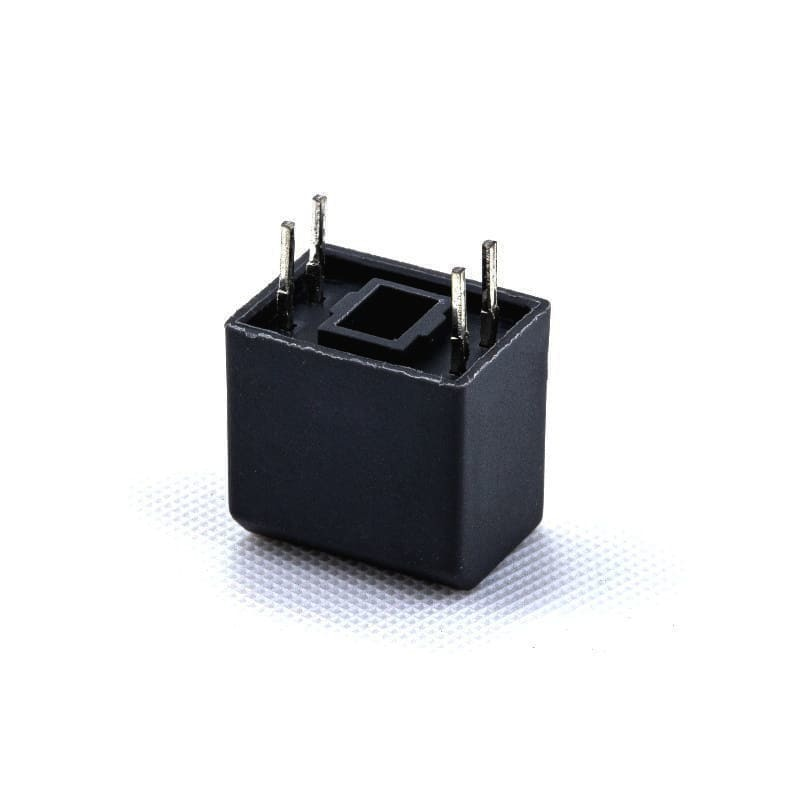 RBS380101 Optical Tip-Over Switch 30° for Vertical PCB
