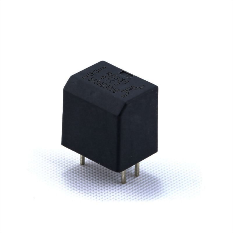 RBS38013 Optical Tip-Over Switch 15° for Vertical PCB
