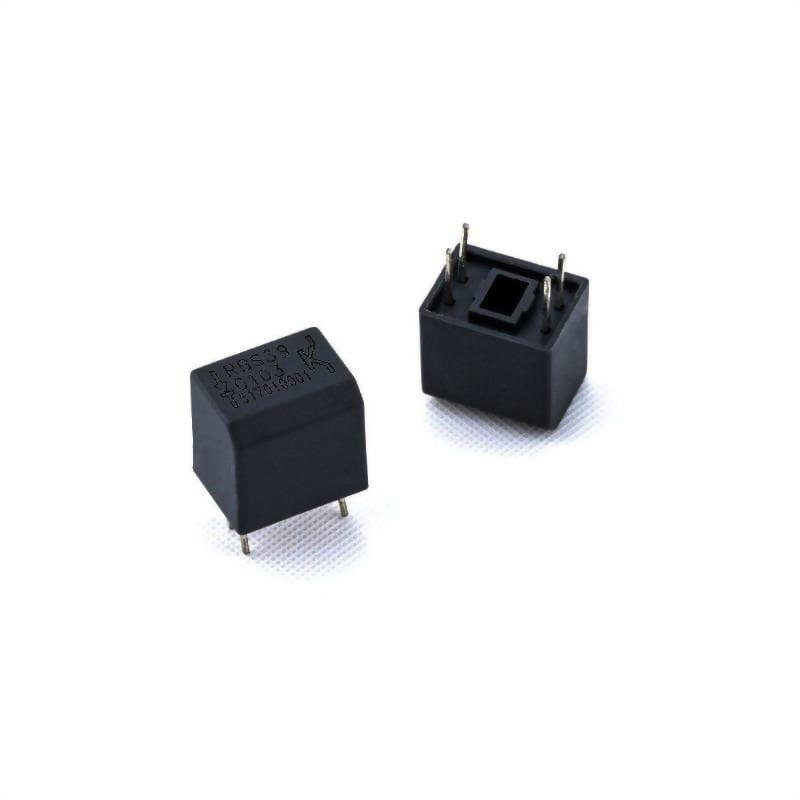 RBS390103 Tilt Optical Sensor