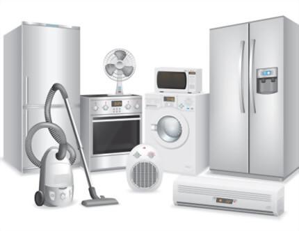 消費性電子產品