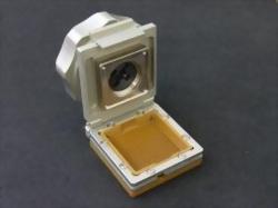 IC 測試插座
