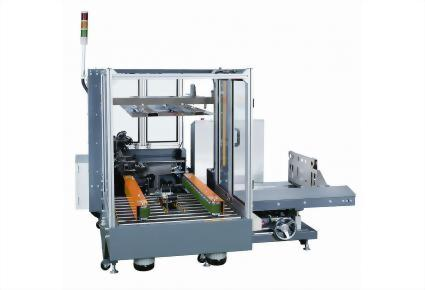 Vertical style | Automatic | Tape Seal / PW-568ERT