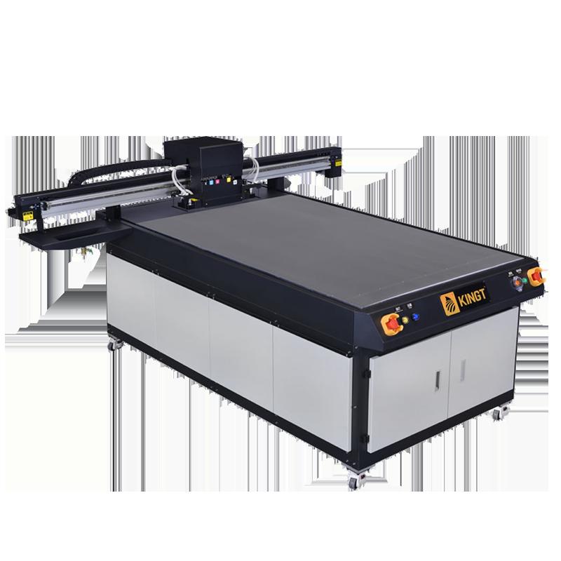 UF-R1016 Platform Type UV Inkjet Printer