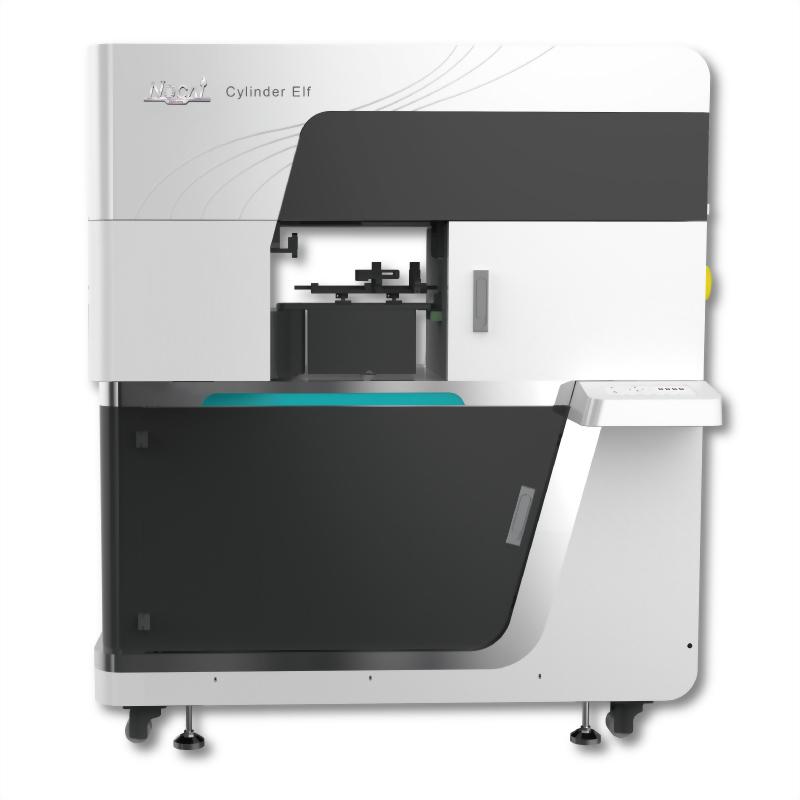 UF-1360C全自動高速圓柱體UV印刷機