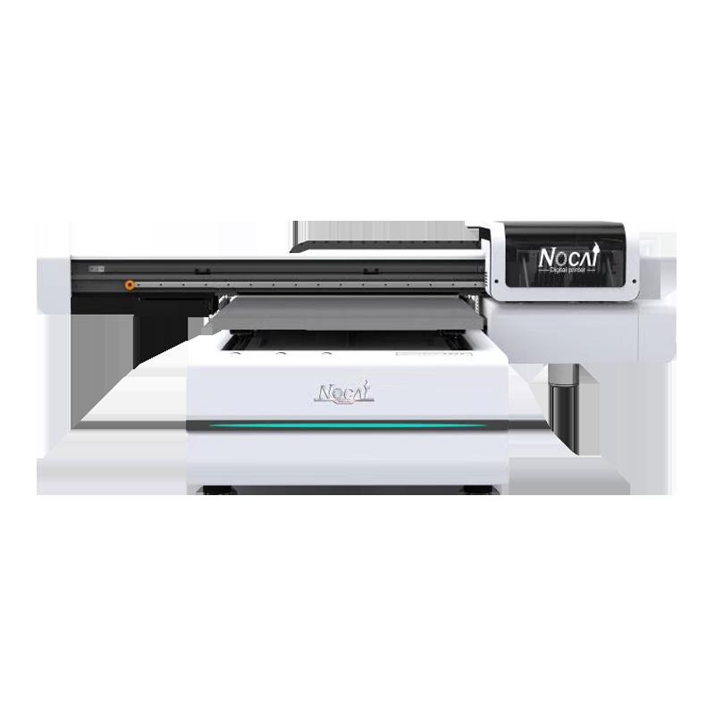 UF-6090x平台式UV噴墨印刷機