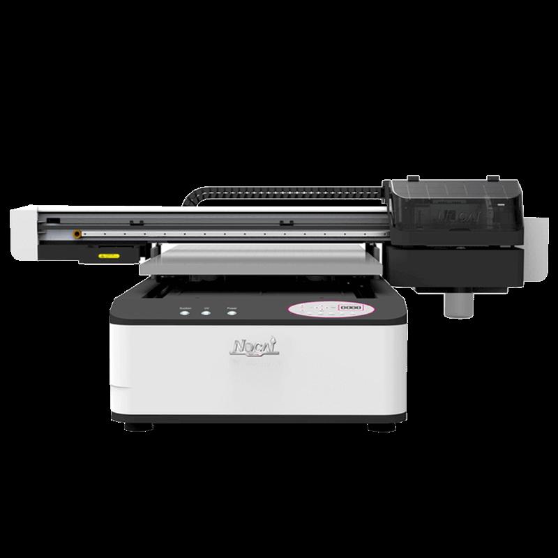 UF-6090pro平台式UV噴墨印刷機